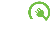Logo for J-Tek Electrical, electrical services in Hobart